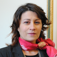 Elisa Martorana