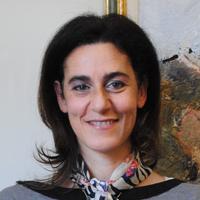 Francesca Natoli