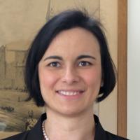 Laura Tozzi