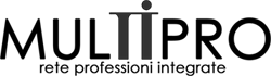 MULTIPRO | Rete Professioni Integrate