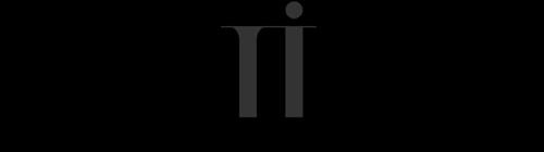 Logo-MultiPro-rettangolare
