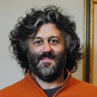 Stefano Erti