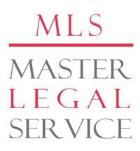 logo-mls