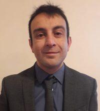Salvatore Fiori